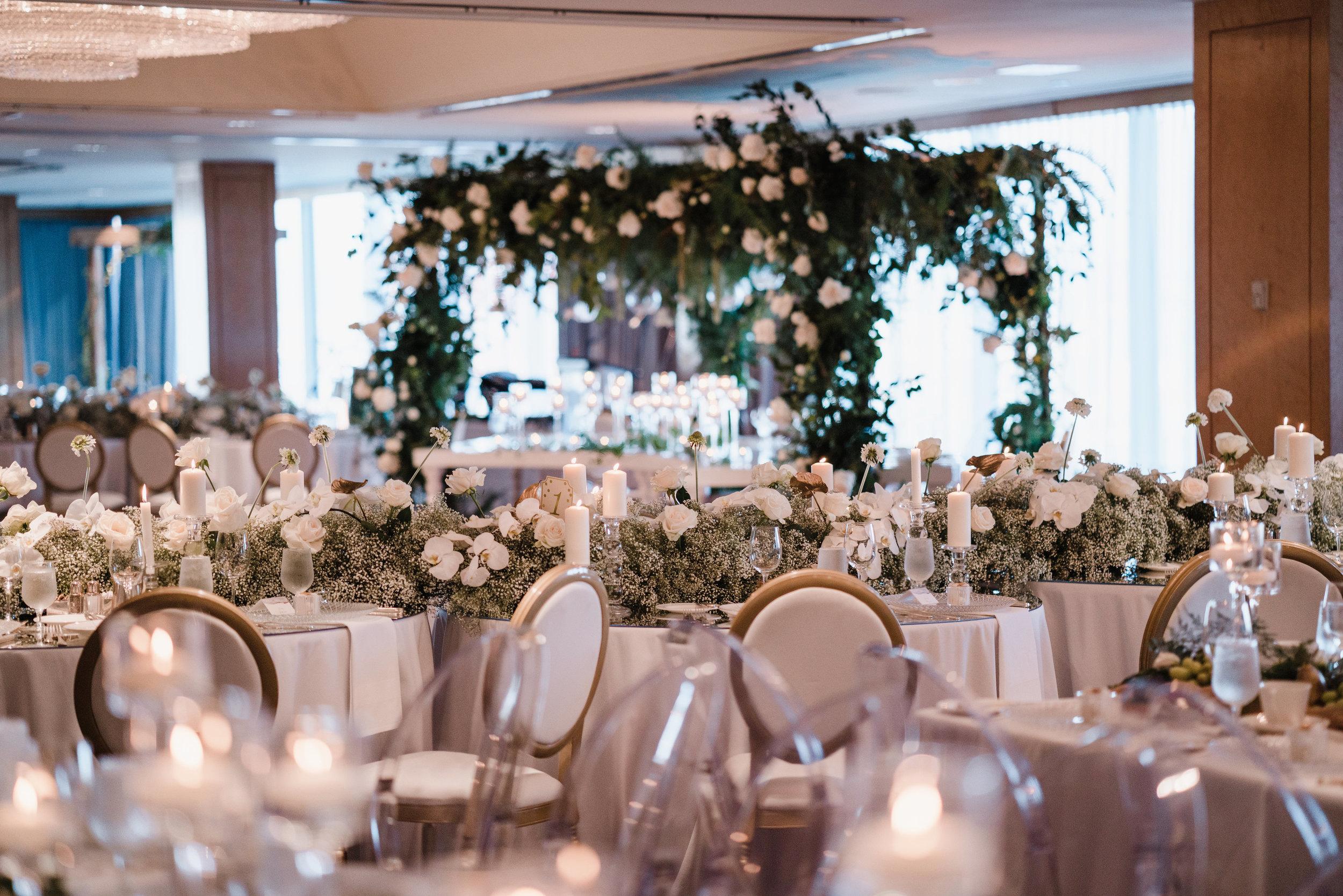 Kiana Amir s wedding-edited-0147.jpg