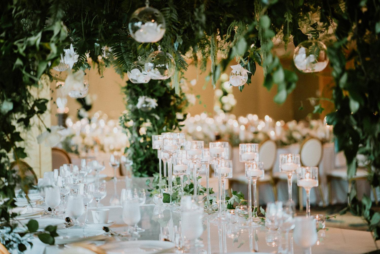 Kiana Amir Full wedding Gallery-4 Reception-0309.jpg