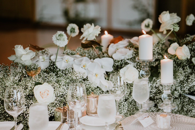 Kiana Amir Full wedding Gallery-4 Reception-0307.jpg