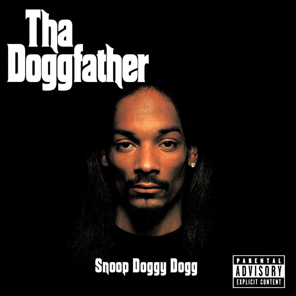 Tha Doggfather Cover.jpg