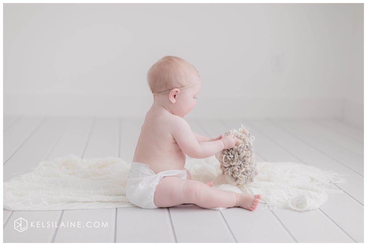 Kelsi Laine Photography_0435.jpg