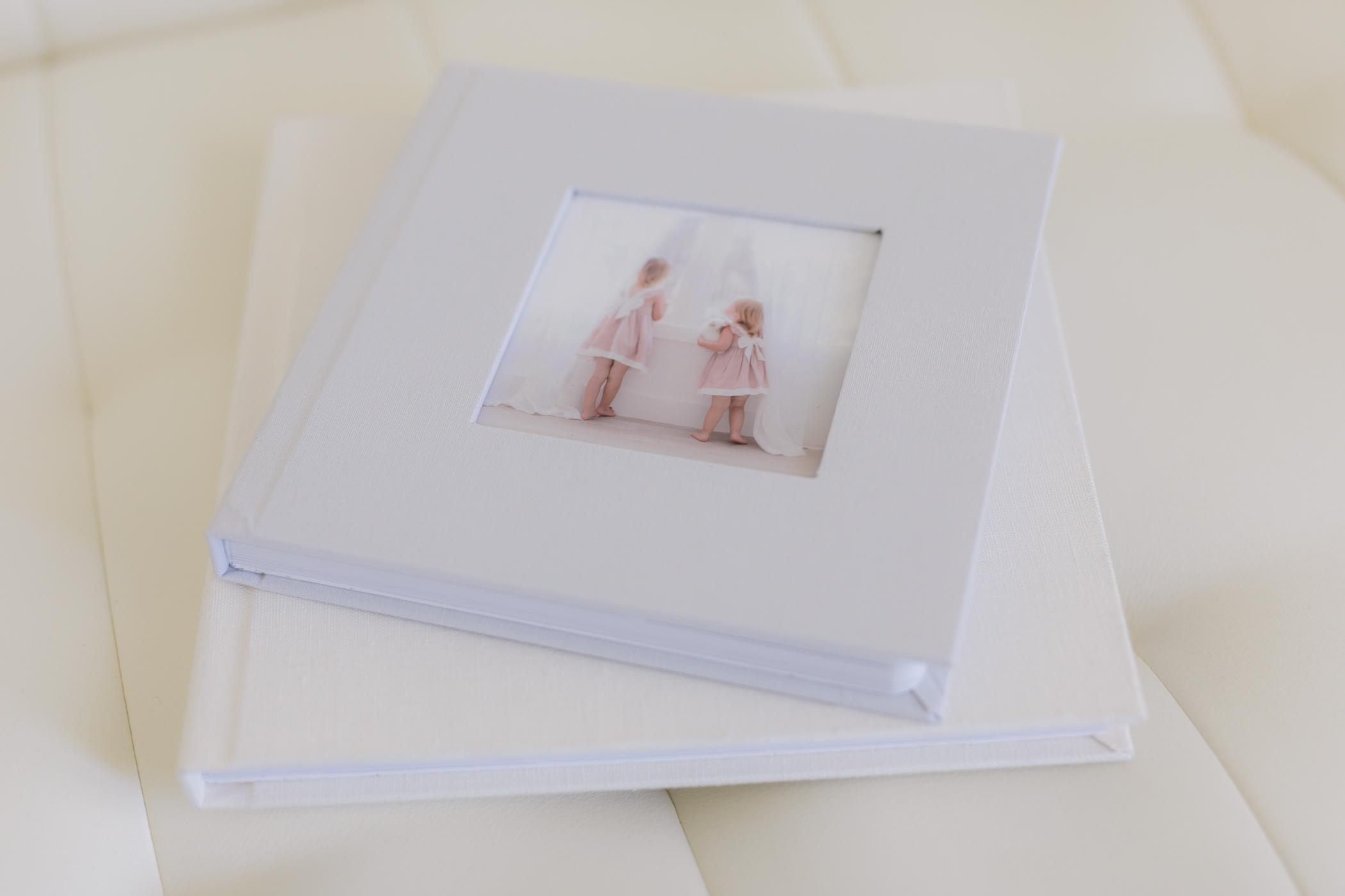 Album 5C1A9878.jpg