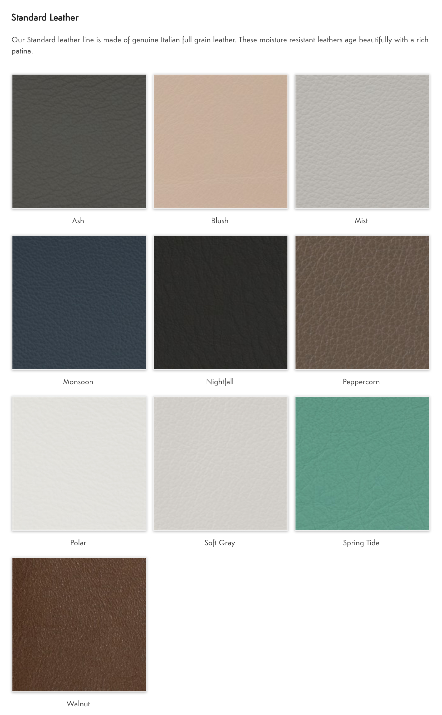 Album Covers - Leather.jpg