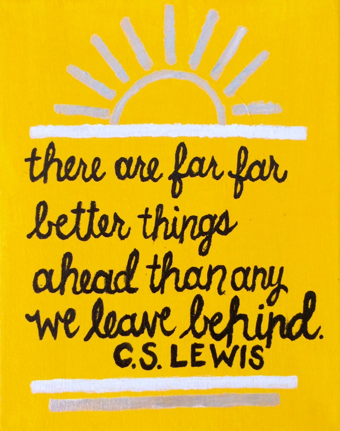 Quote CS Lewis.jpg