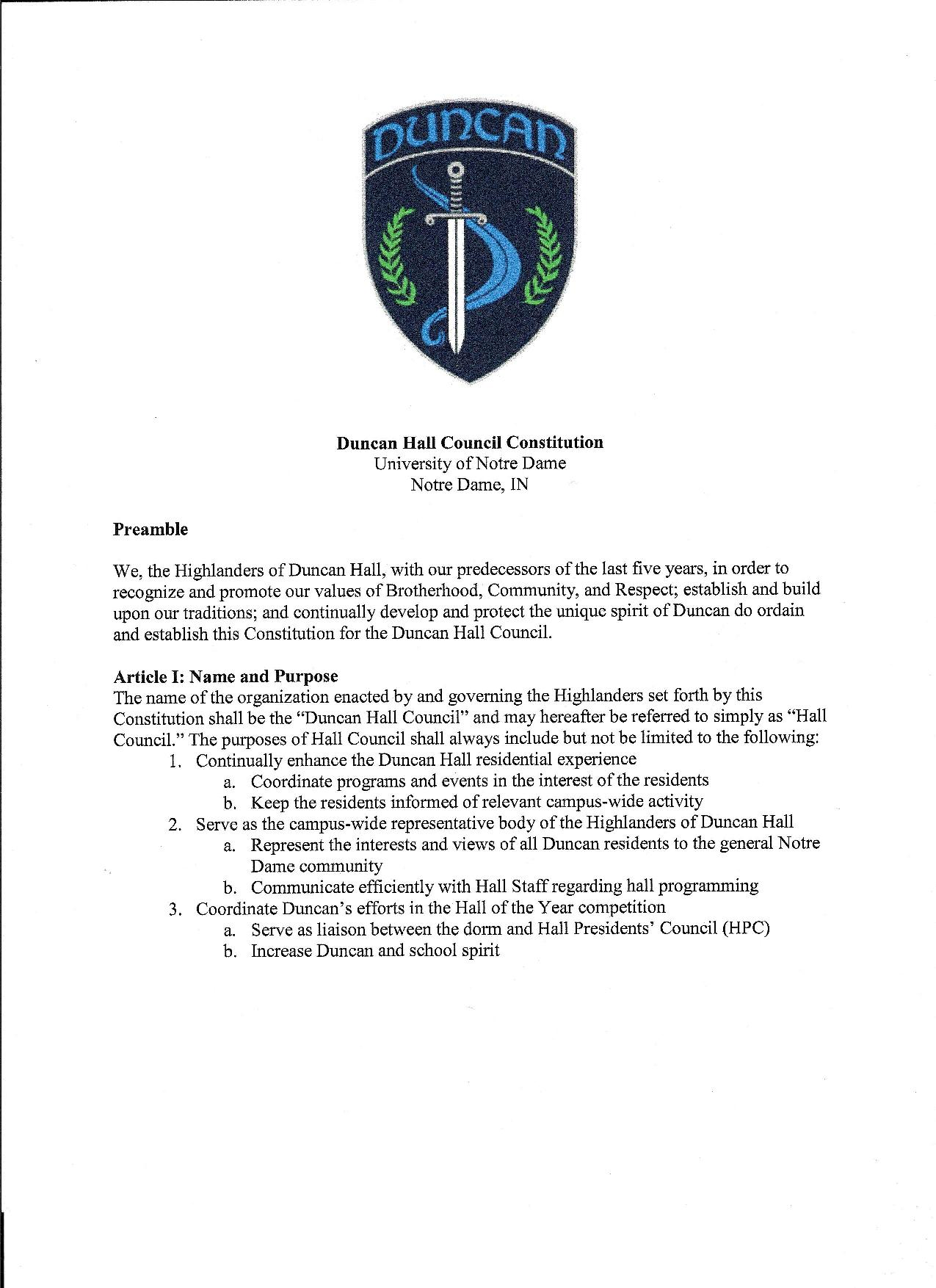 Duncan Hall Constitution April 2014-1-page-001.jpg