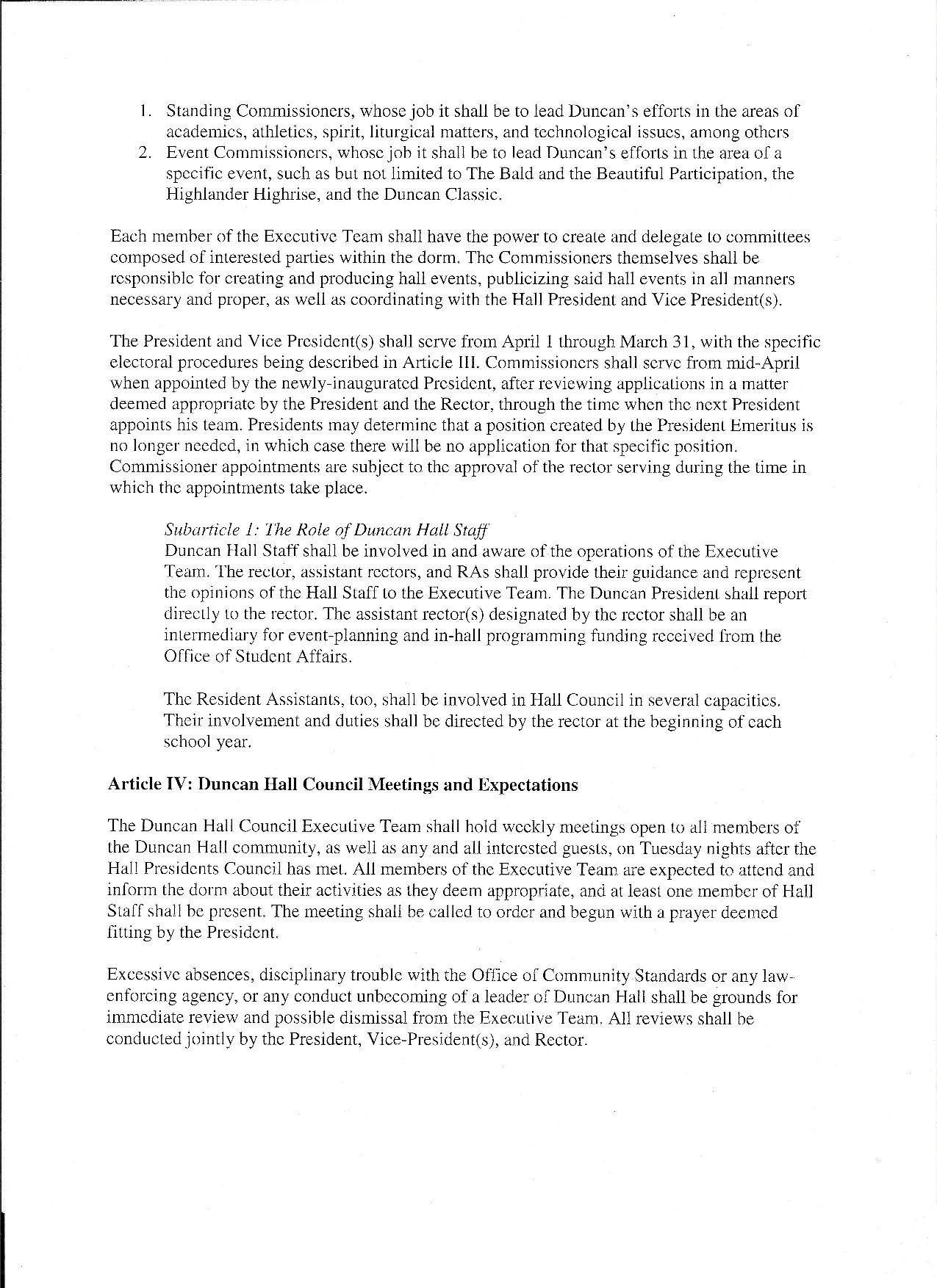 Duncan Hall Constitution April 2014-1-page-003.jpg