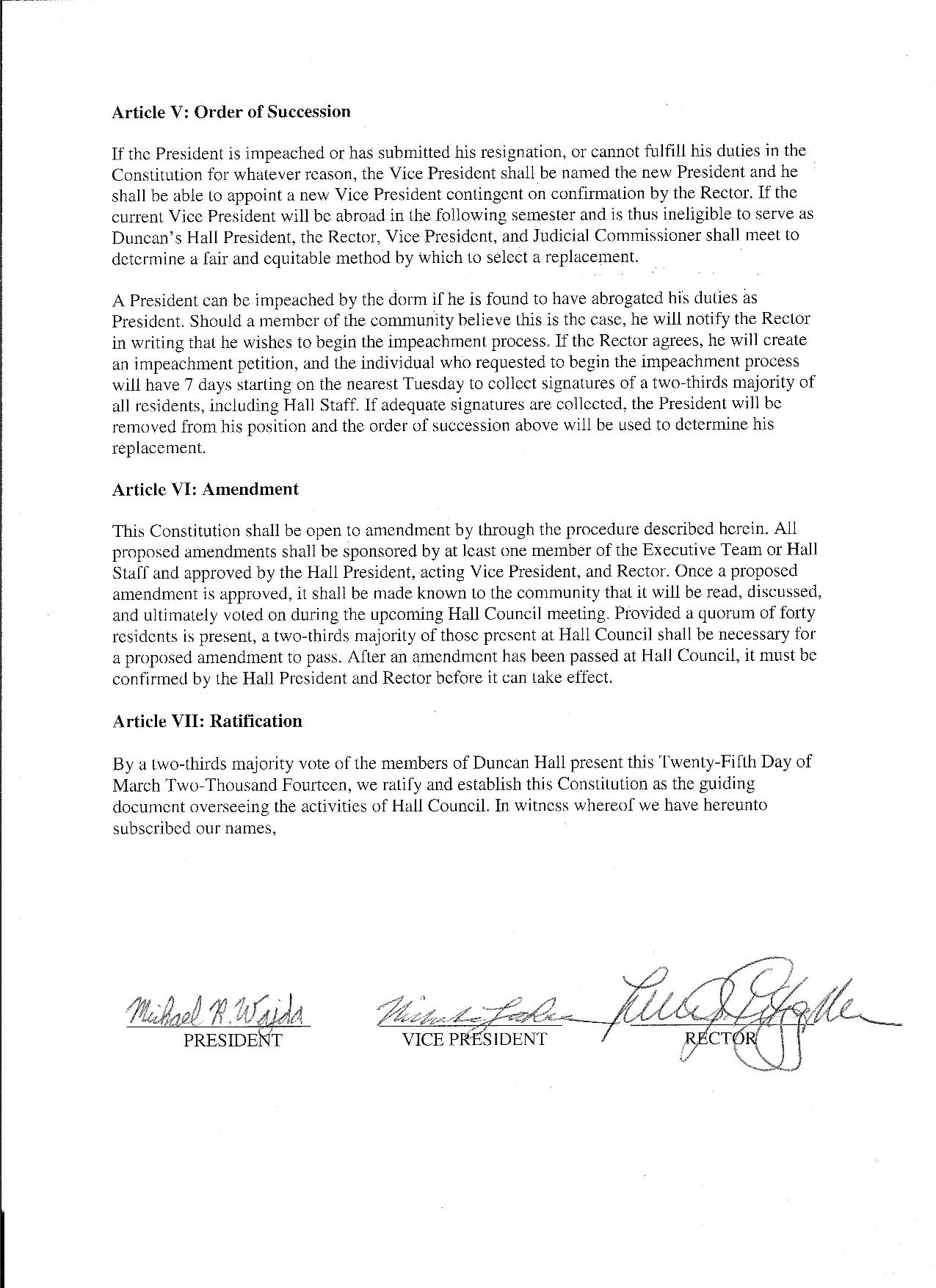 Duncan Hall Constitution April 2014-1-page-004.jpg