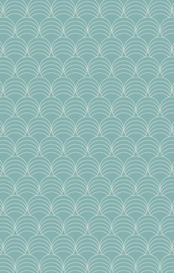 gallery.pattern-04.jpg