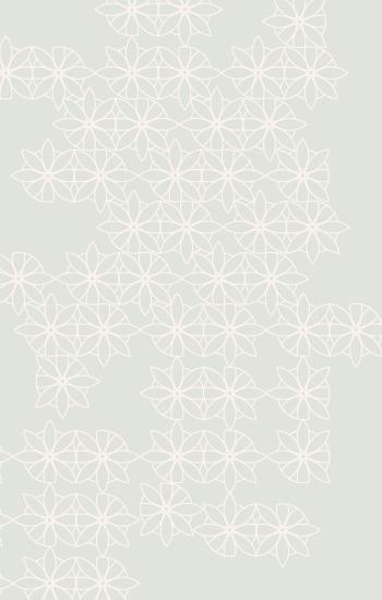 gallery.pattern-07.jpg