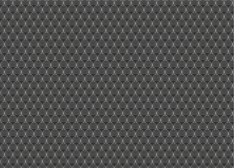 rectangle-07.jpg