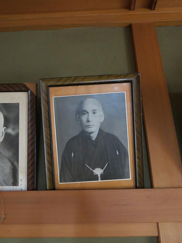 Katsuhiro Kikuchi