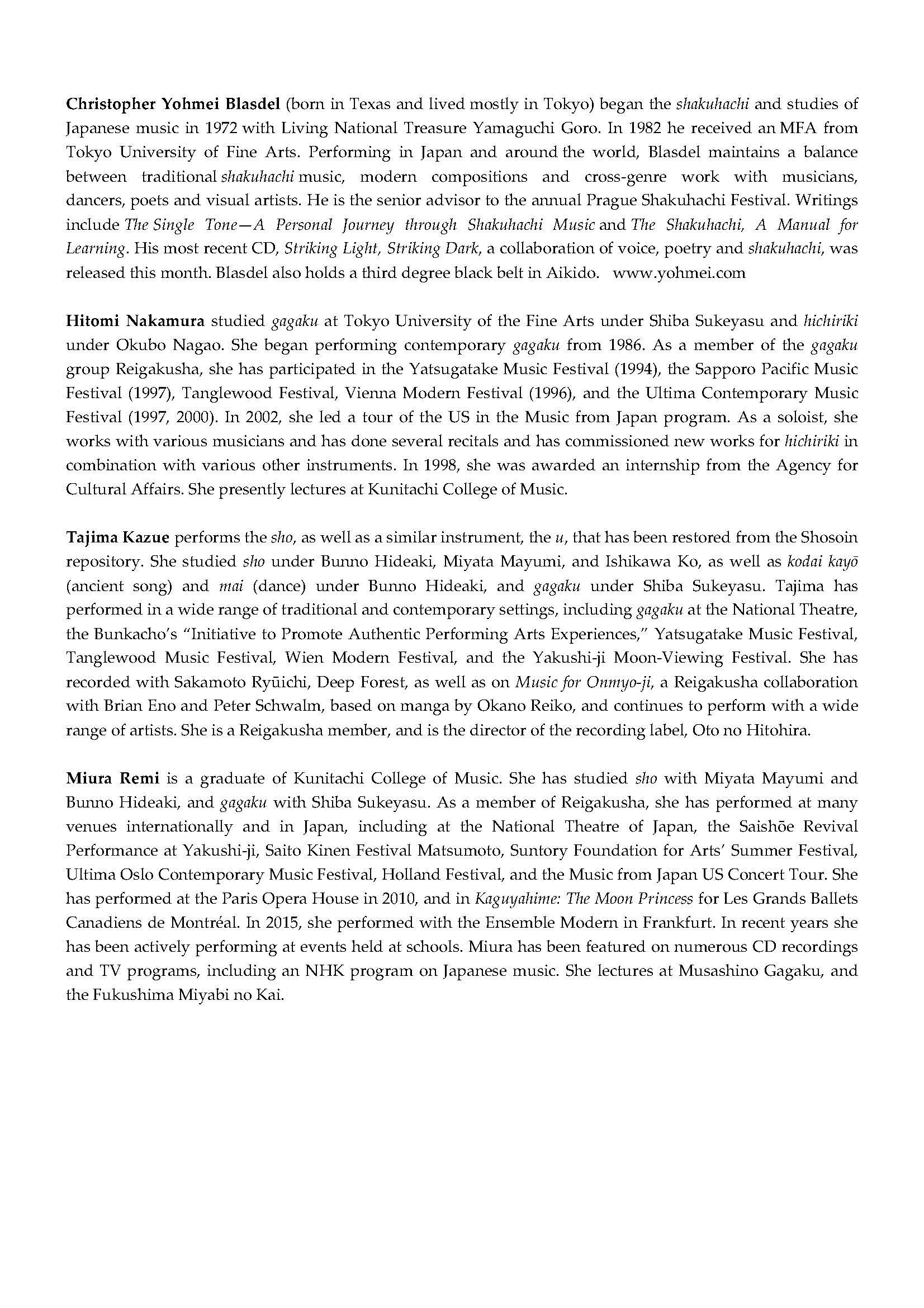 Paul Kikuchi AF Program v2 4.jpg
