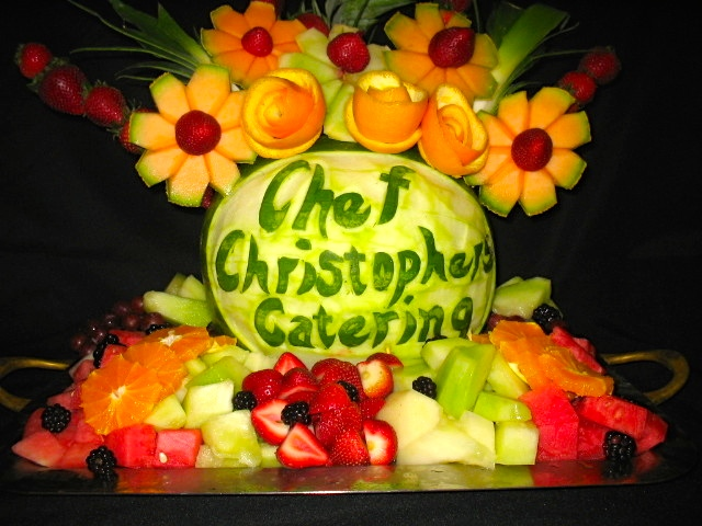 CCC Fruit Carving.JPEG