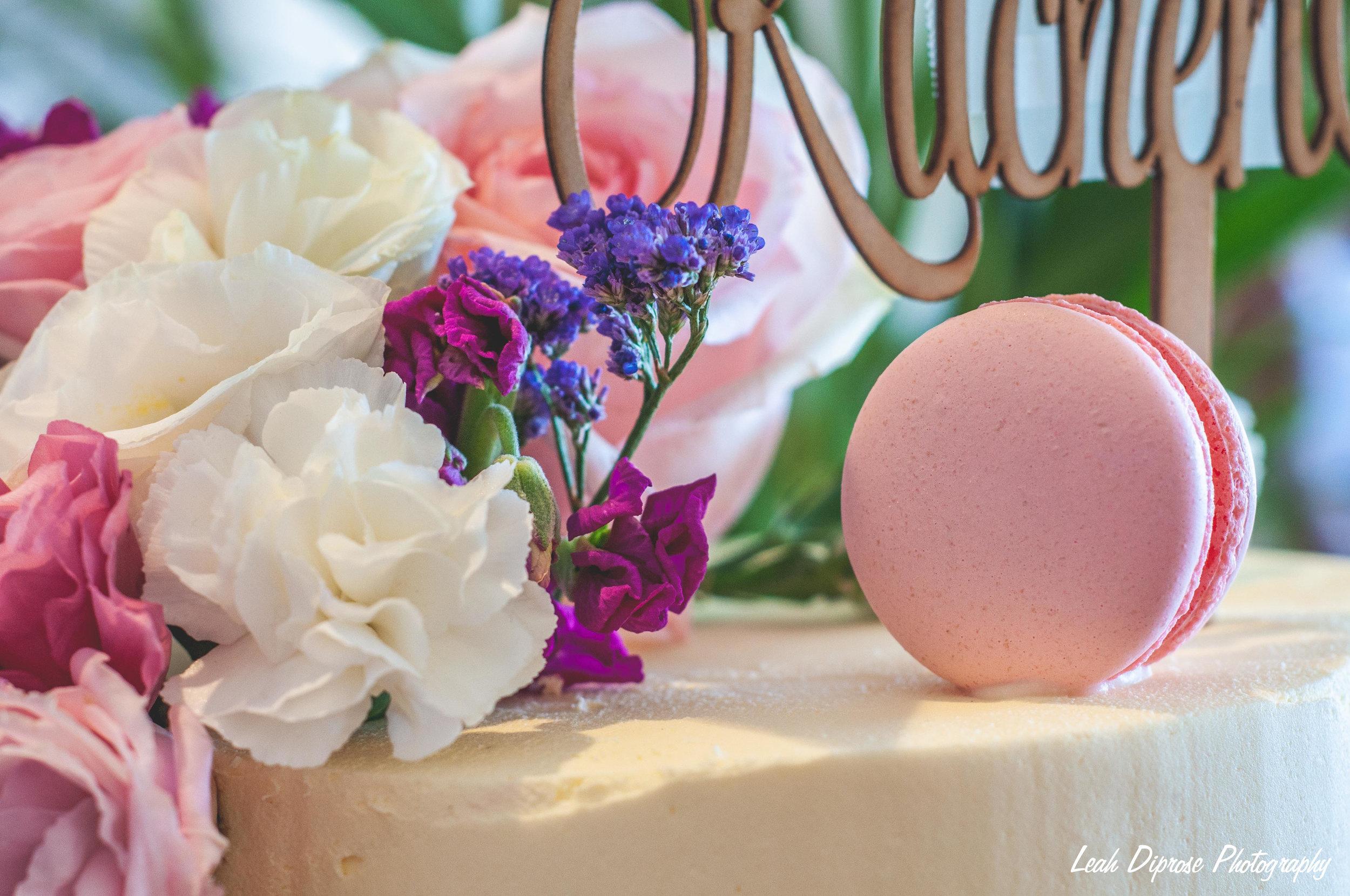 Leah Diprose Photography image-5796.jpg