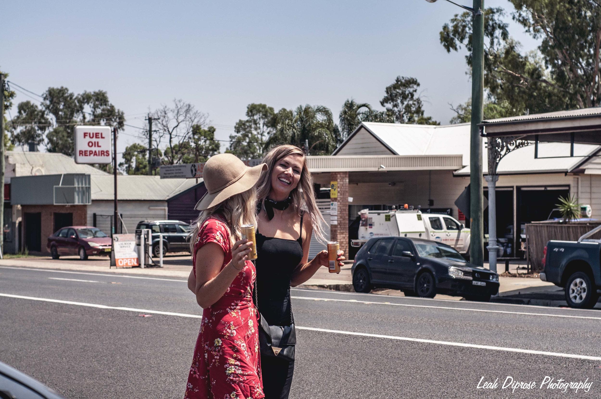 Leah Diprose Photography image-6231.jpg