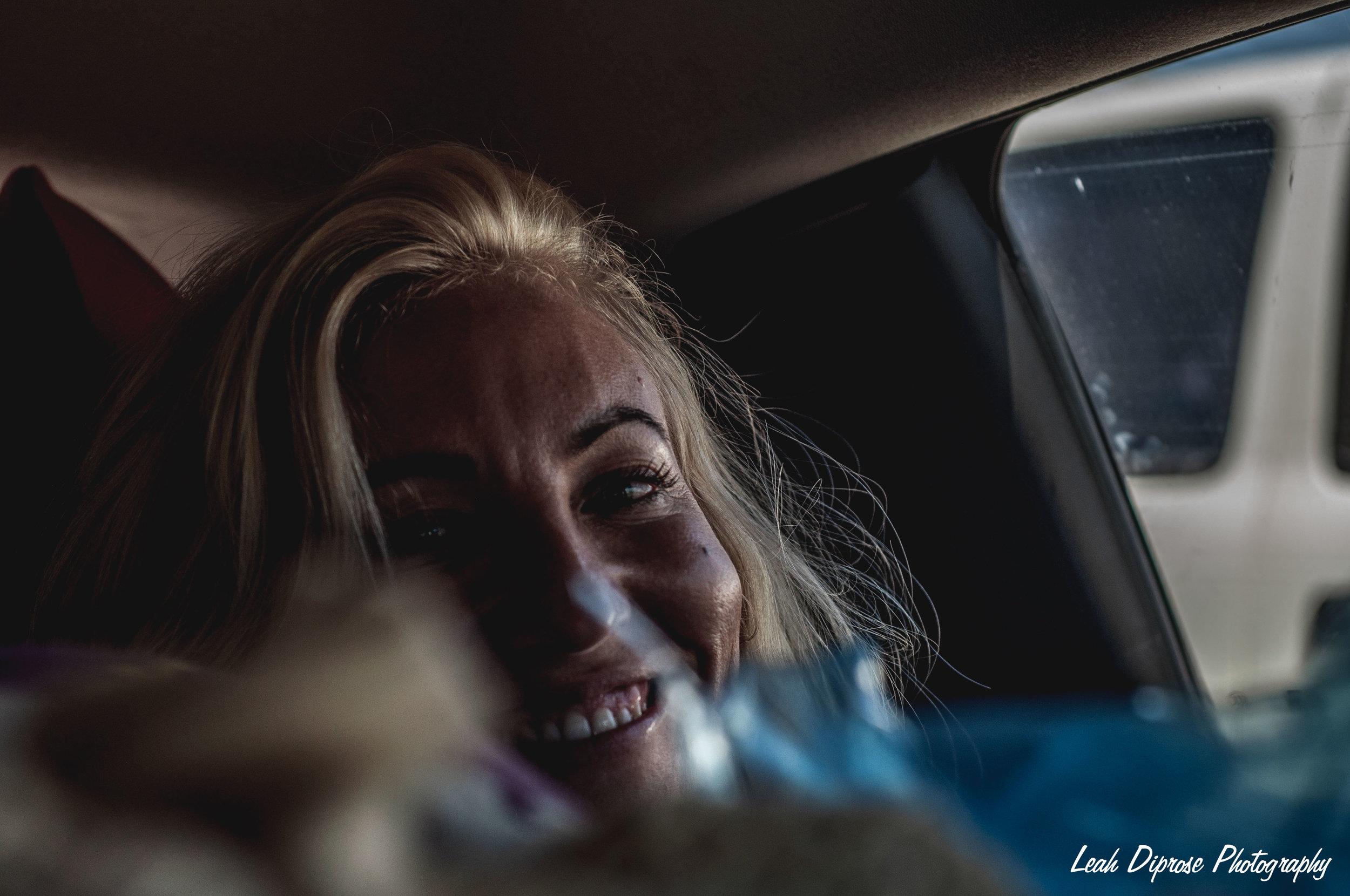 Leah Diprose Photography image-6258.jpg