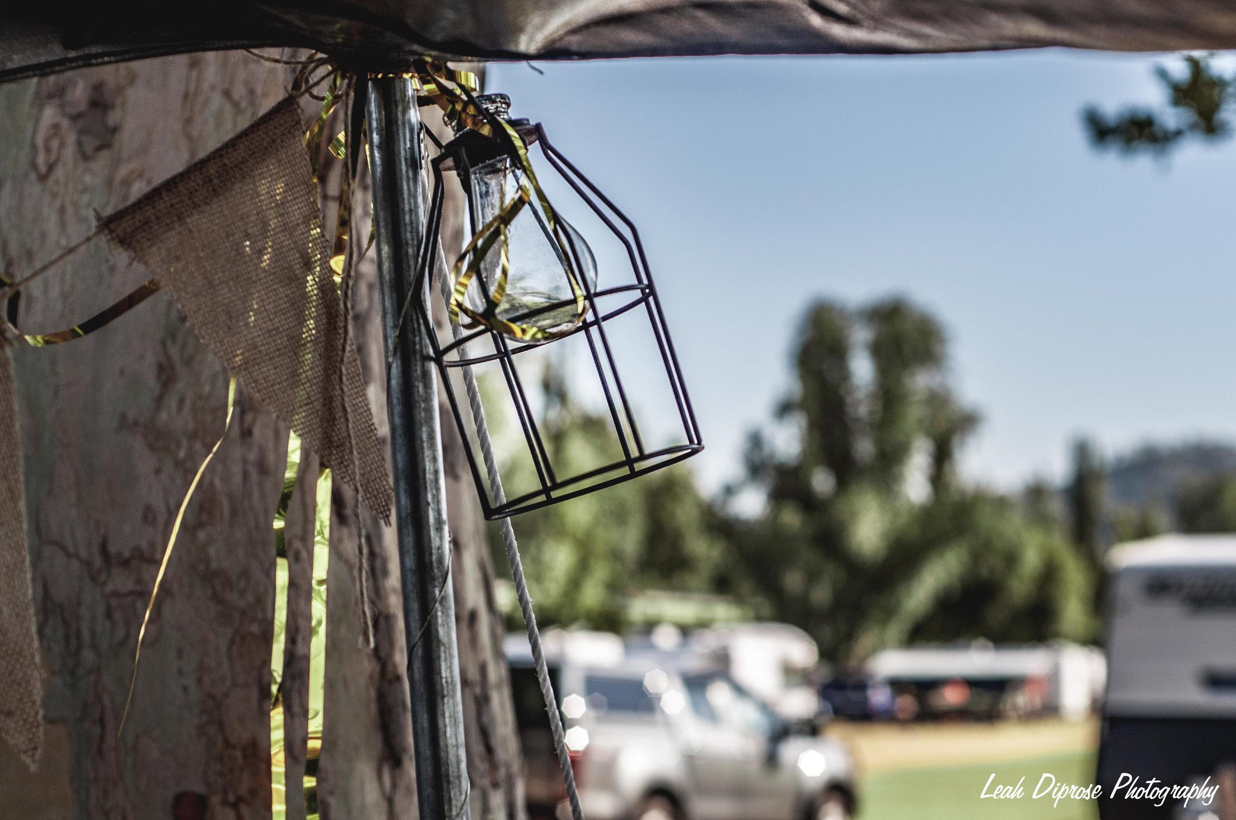 Leah Diprose Photography image-6272.jpg