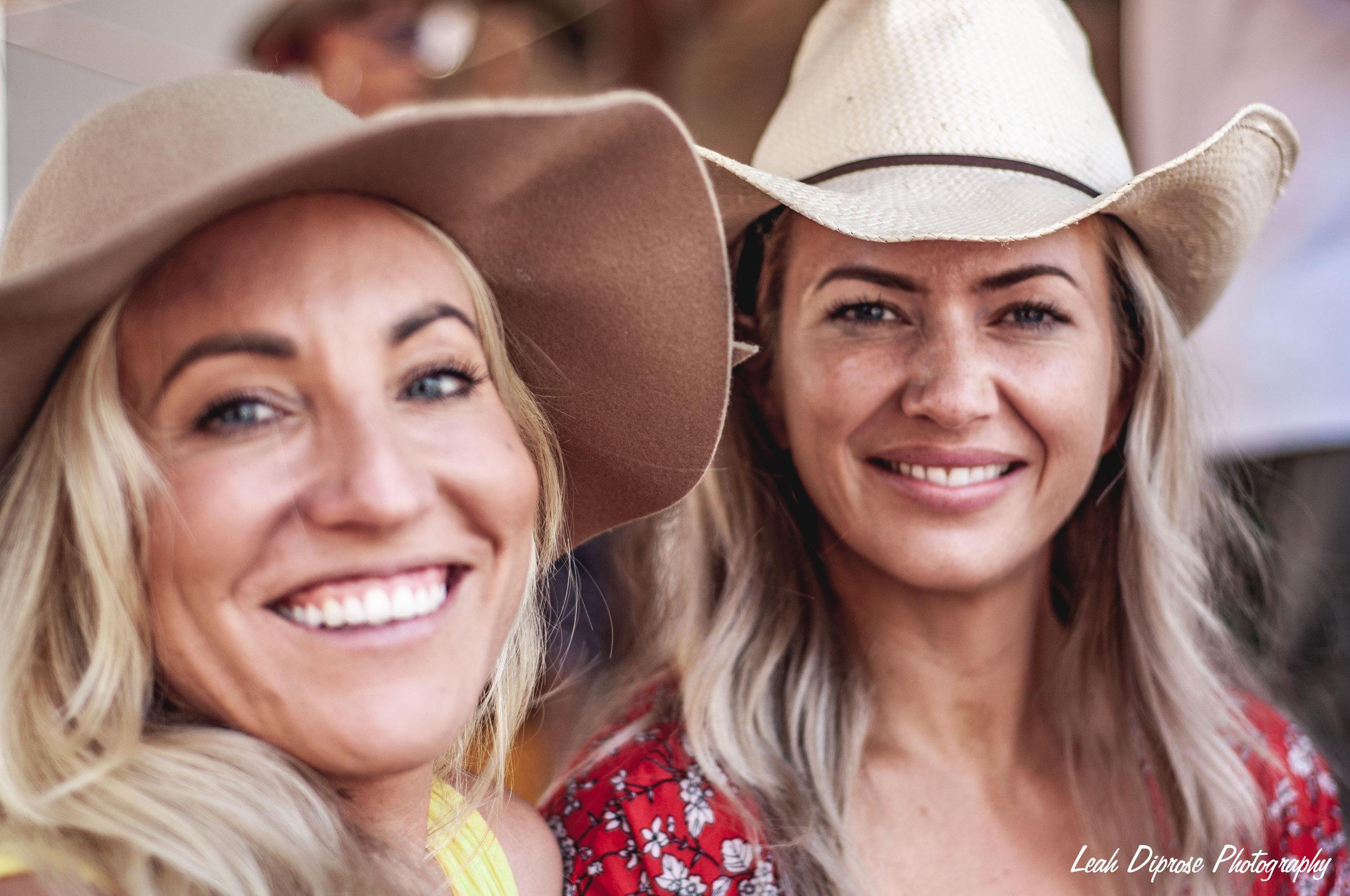 Leah Diprose Photography image-6286.jpg