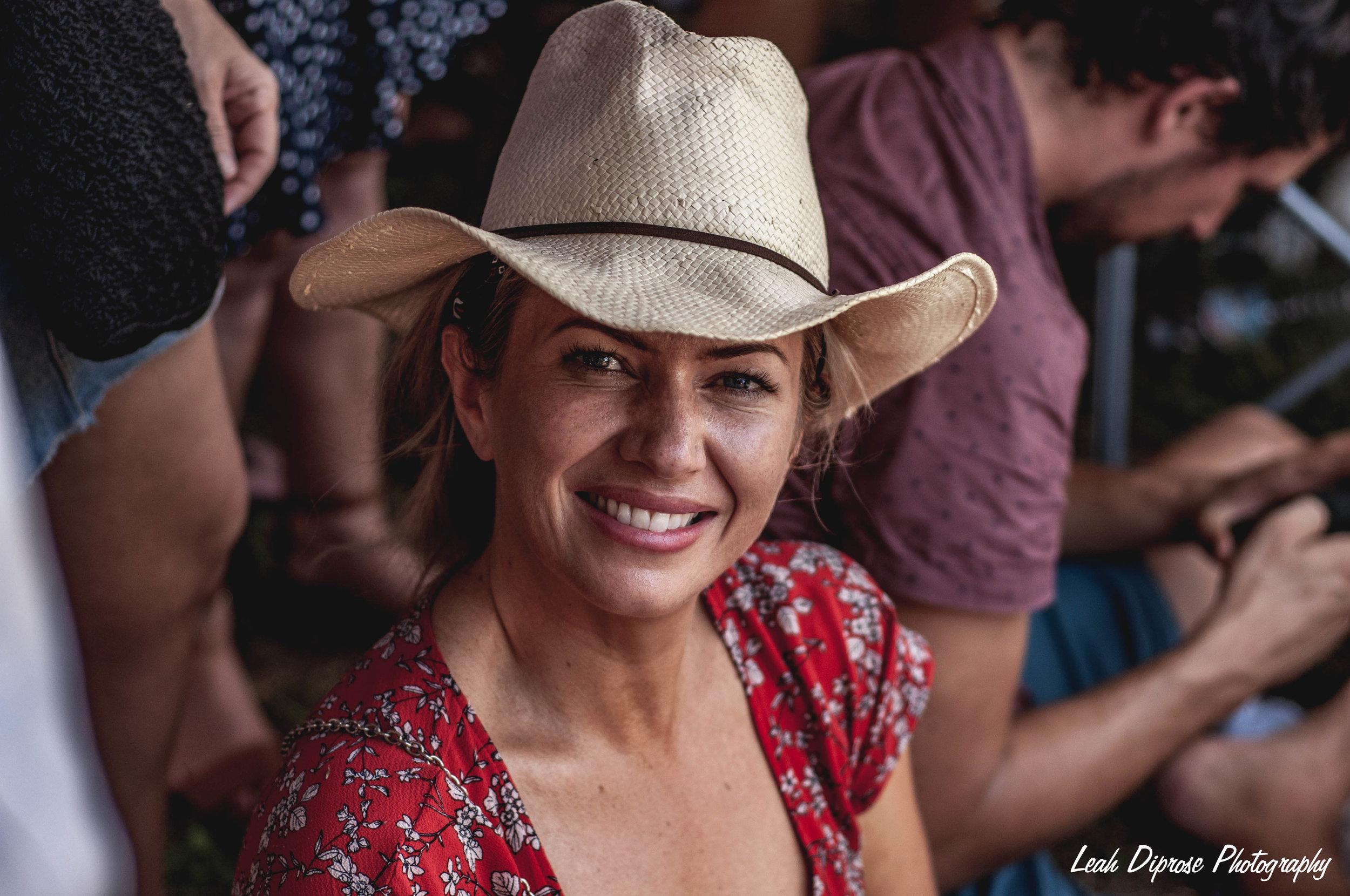 Leah Diprose Photography image-6416.jpg