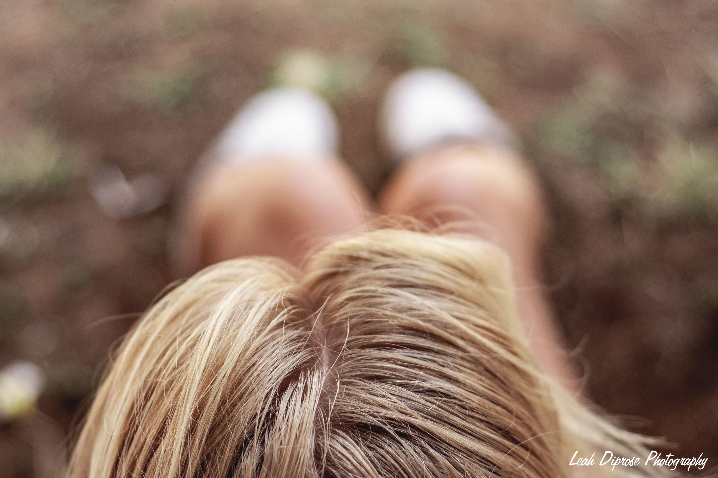 Leah Diprose Photography image-6420.jpg