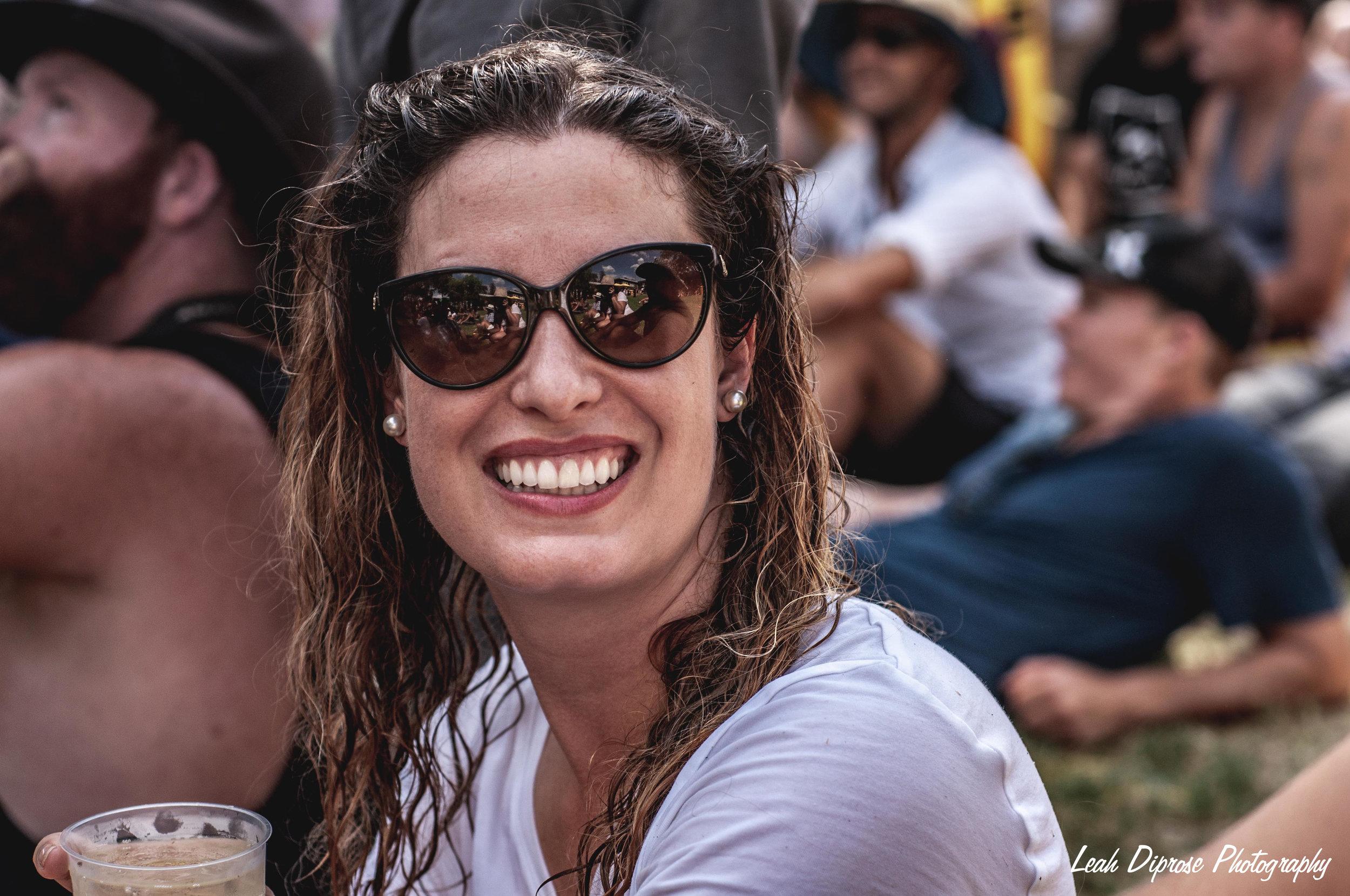 Leah Diprose Photography image-6407.jpg