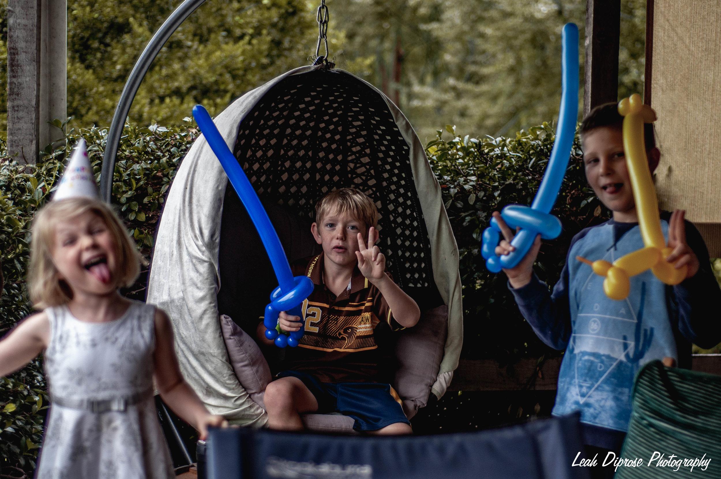 Leah Diprose Photography image-6730.jpg