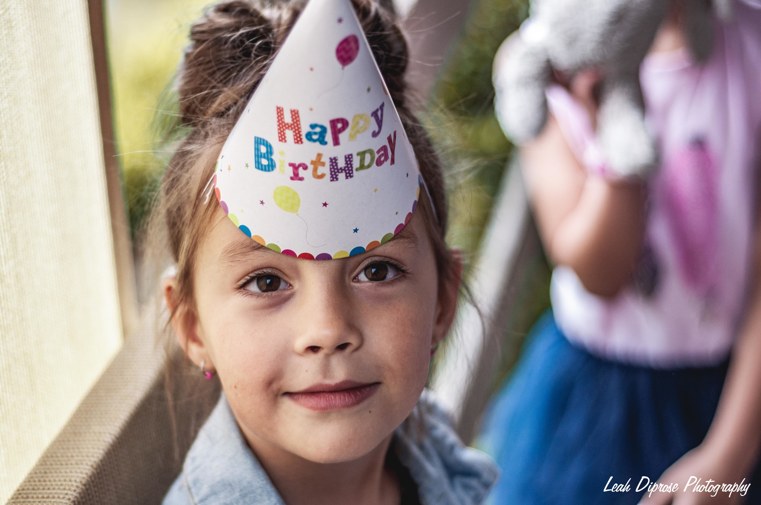 Leah Diprose Photography image-6751.jpg