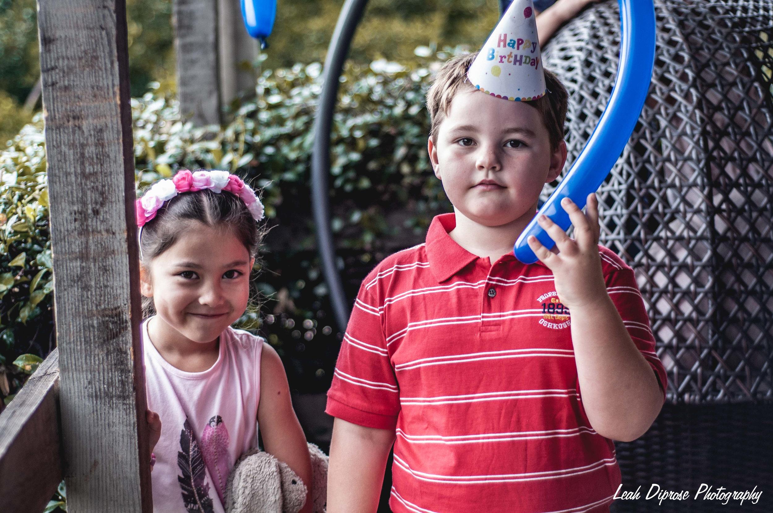 Leah Diprose Photography image-6766.jpg