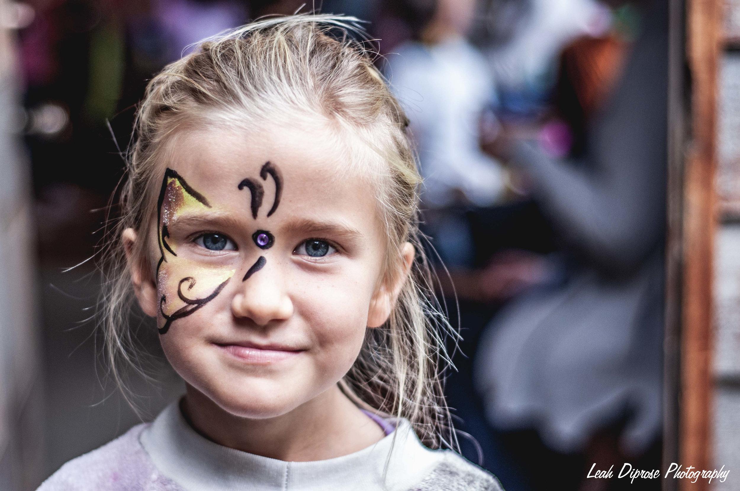 Leah Diprose Photography image-6779.jpg
