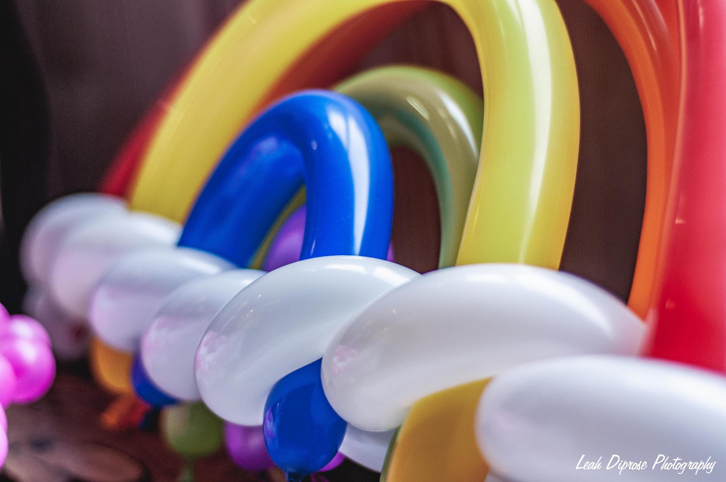 Leah Diprose Photography image-6704.jpg