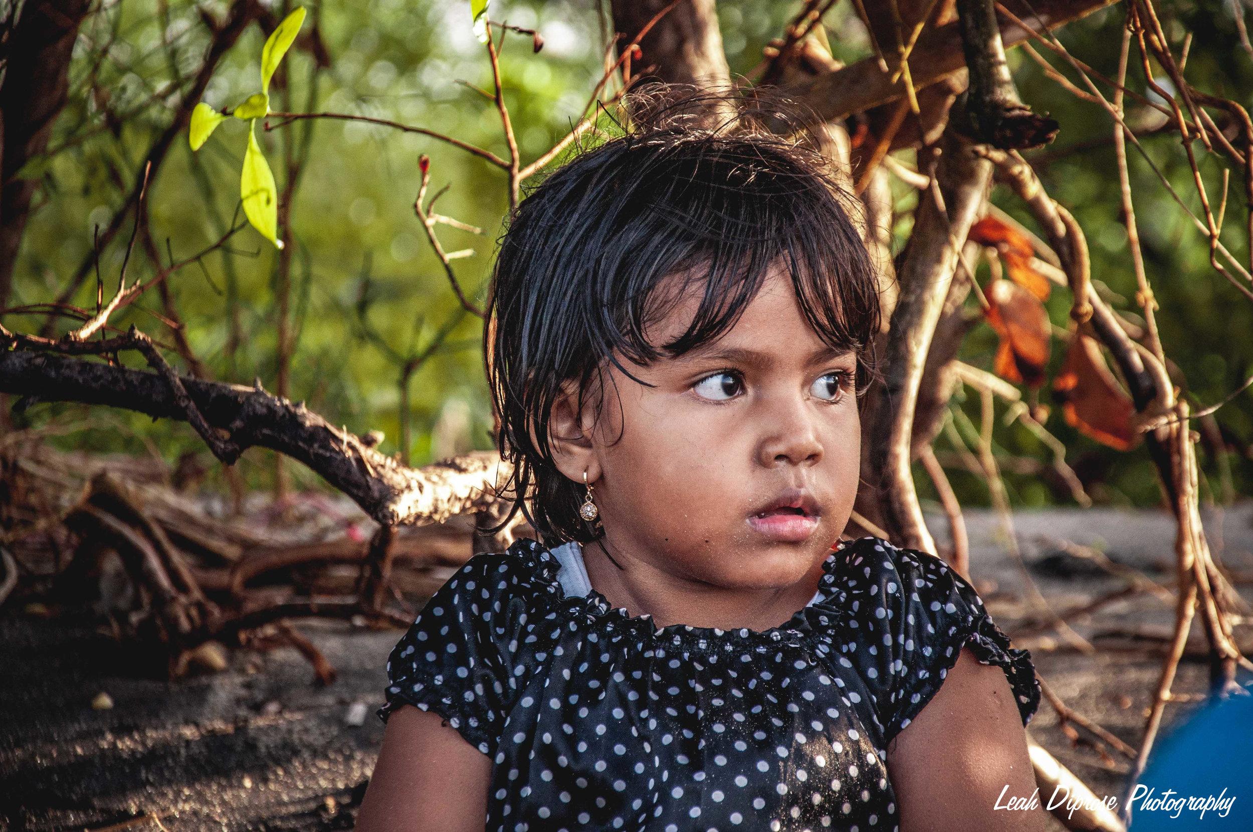 Leah Diprose Photography image-4592.jpg