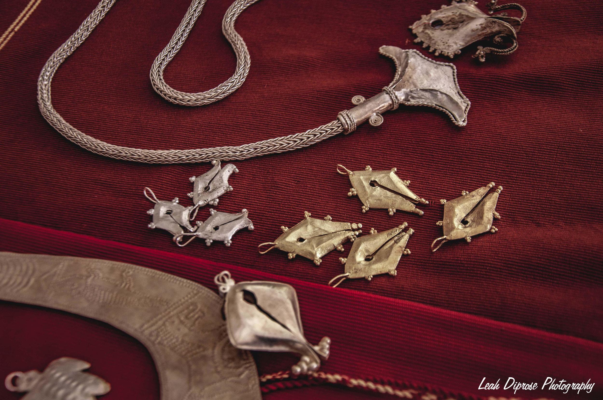 Leah Diprose Photography image-4740.jpg