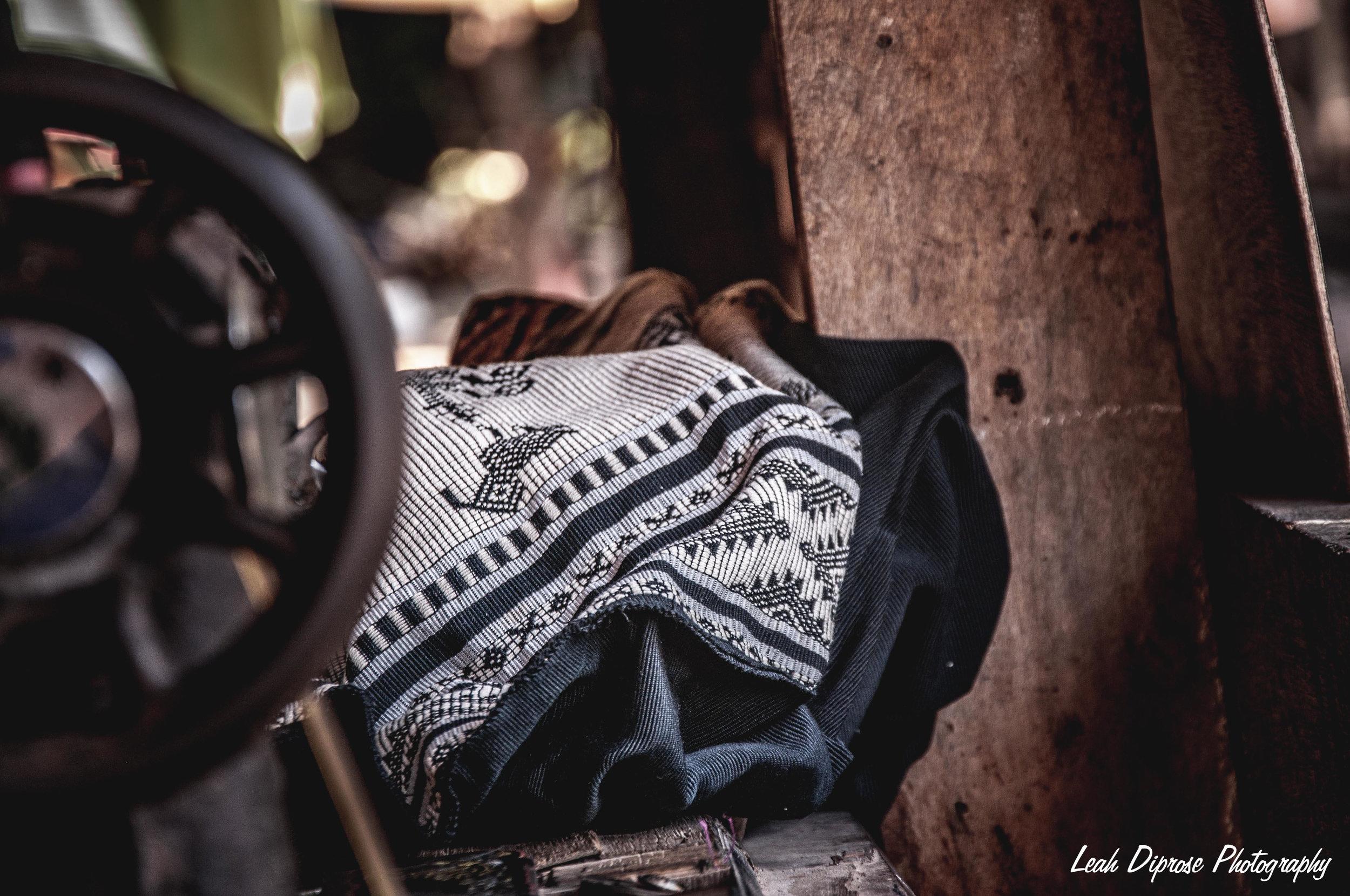 Leah Diprose Photography image-4853.jpg