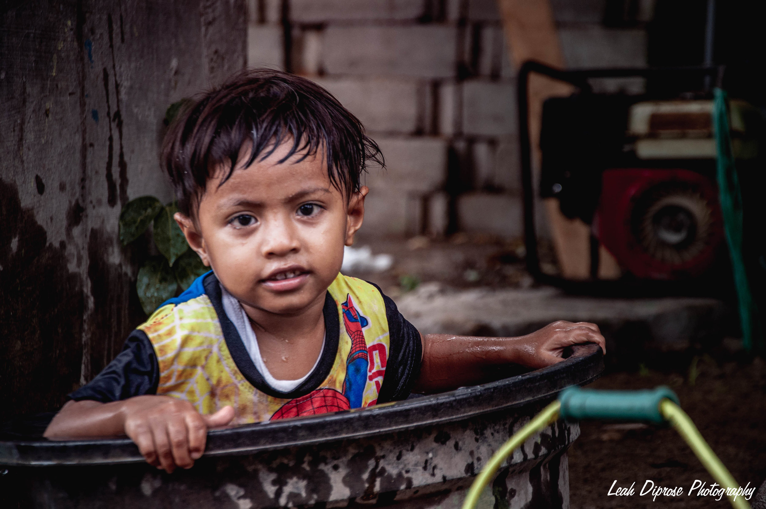Leah Diprose Photography image-5104.jpg