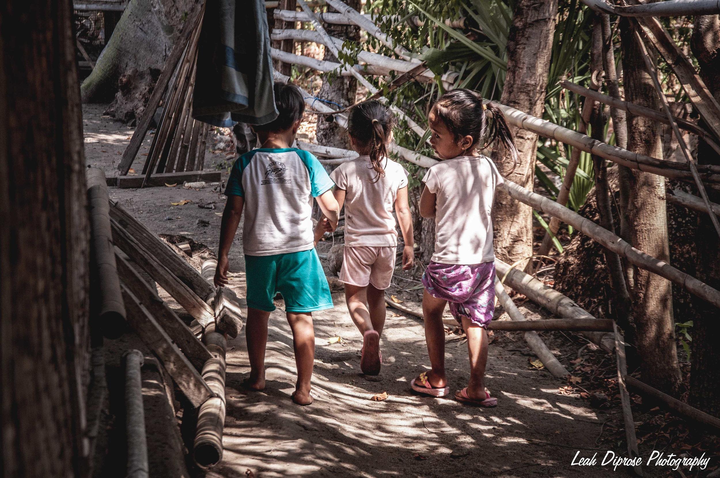 Leah Diprose Photography image-5136.jpg