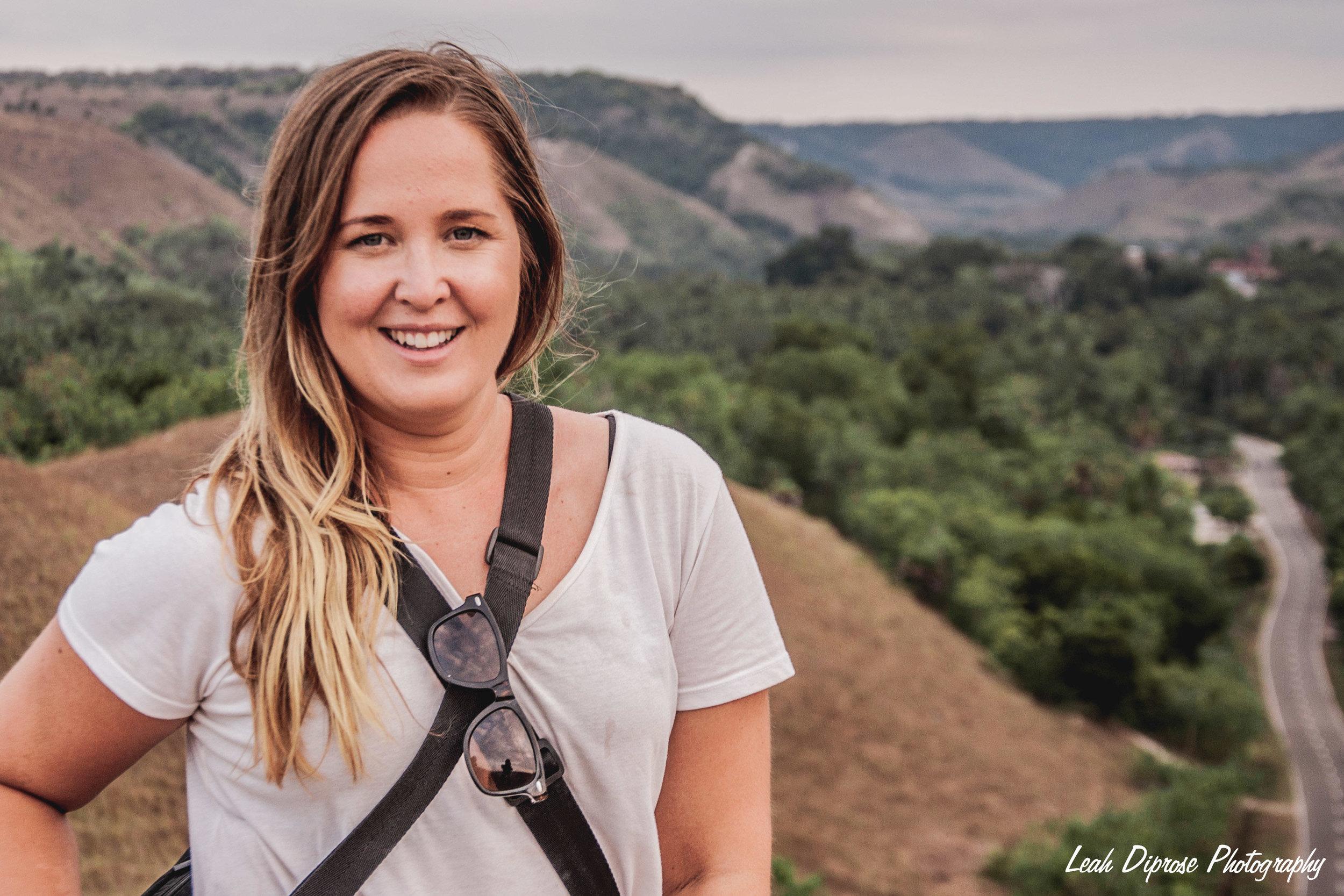 Leah Diprose Photography image-5269.jpg