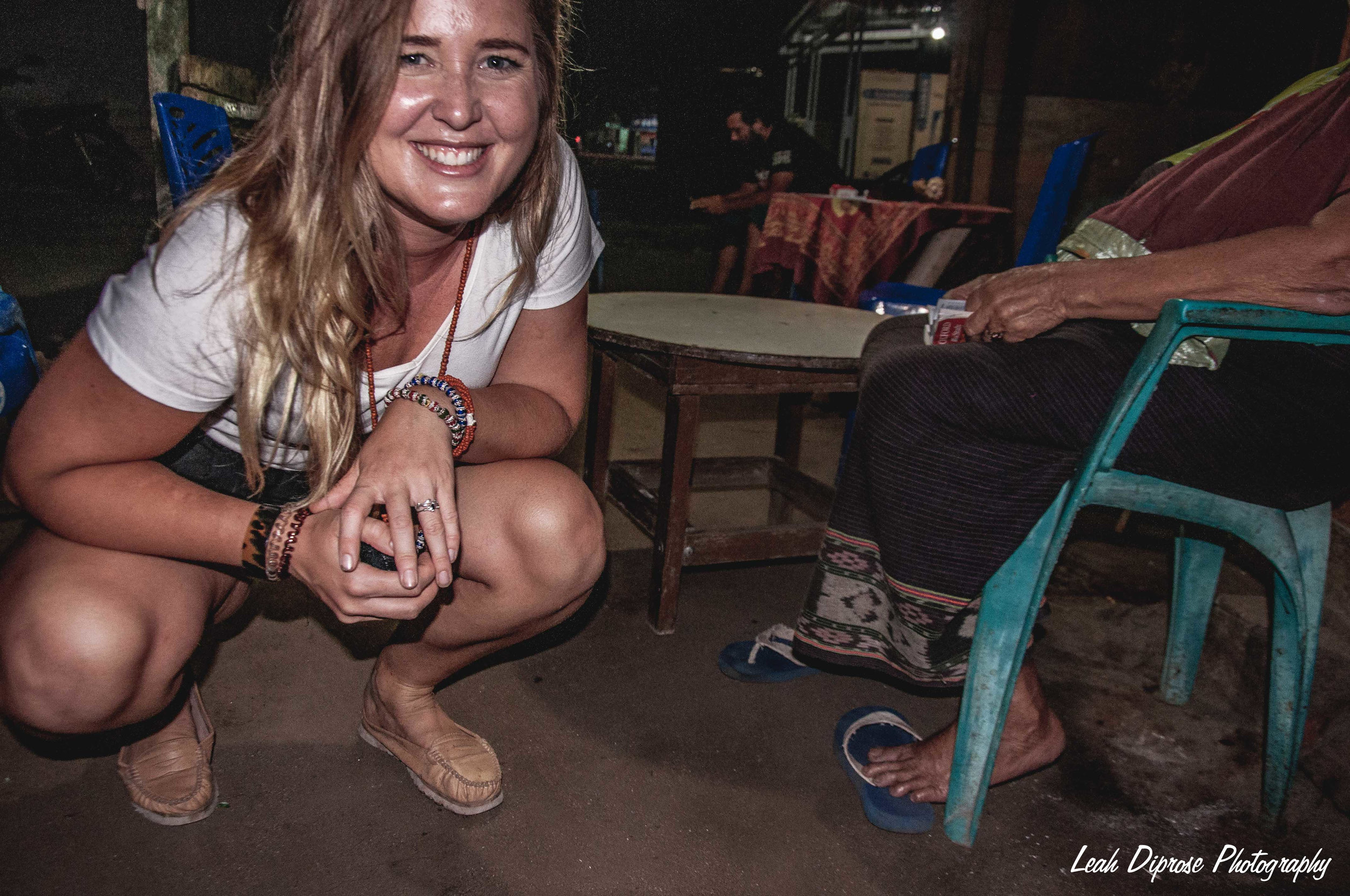 Leah Diprose Photography image-5505.jpg