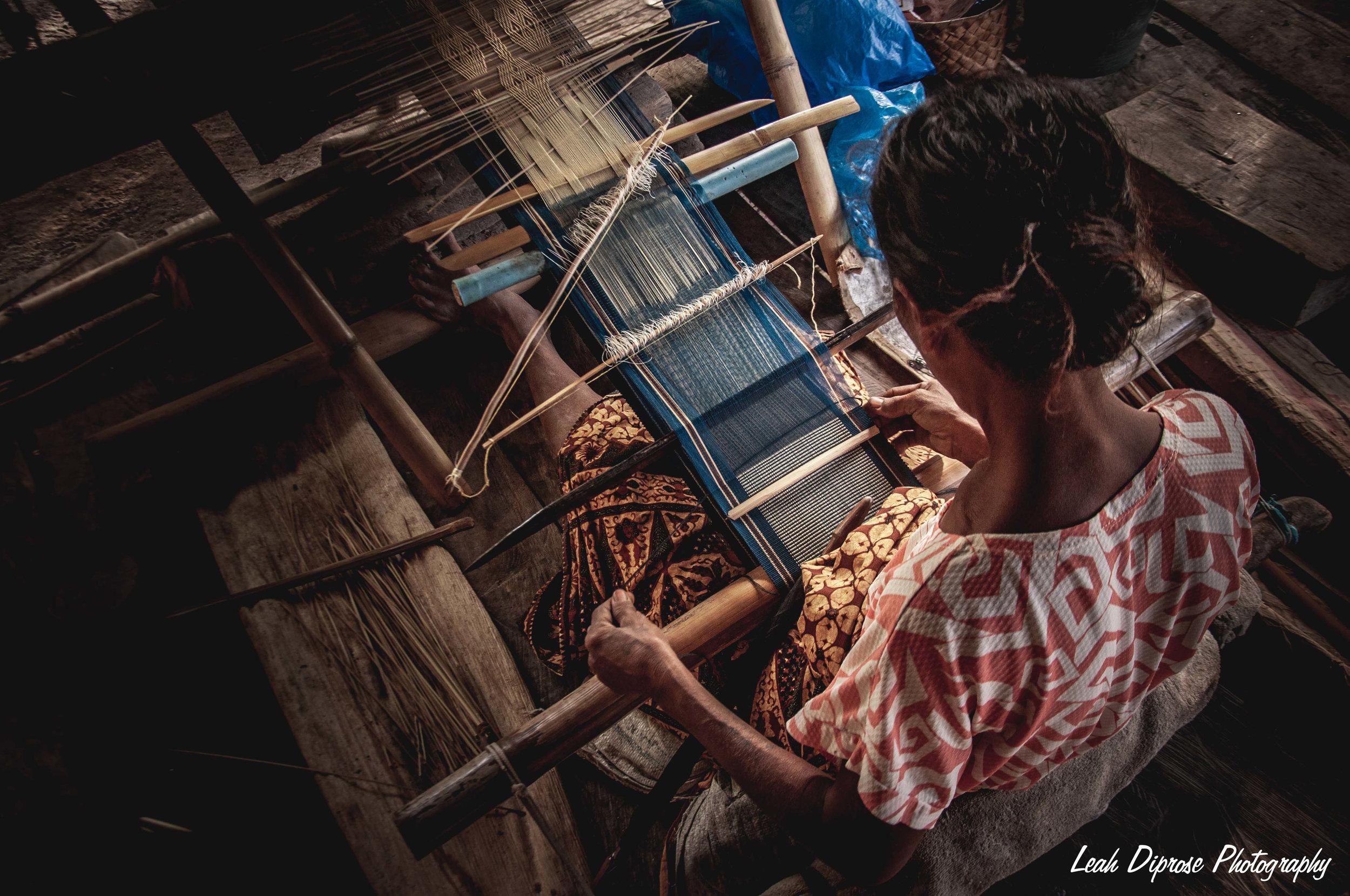 Leah Diprose Photography image-4959.jpg
