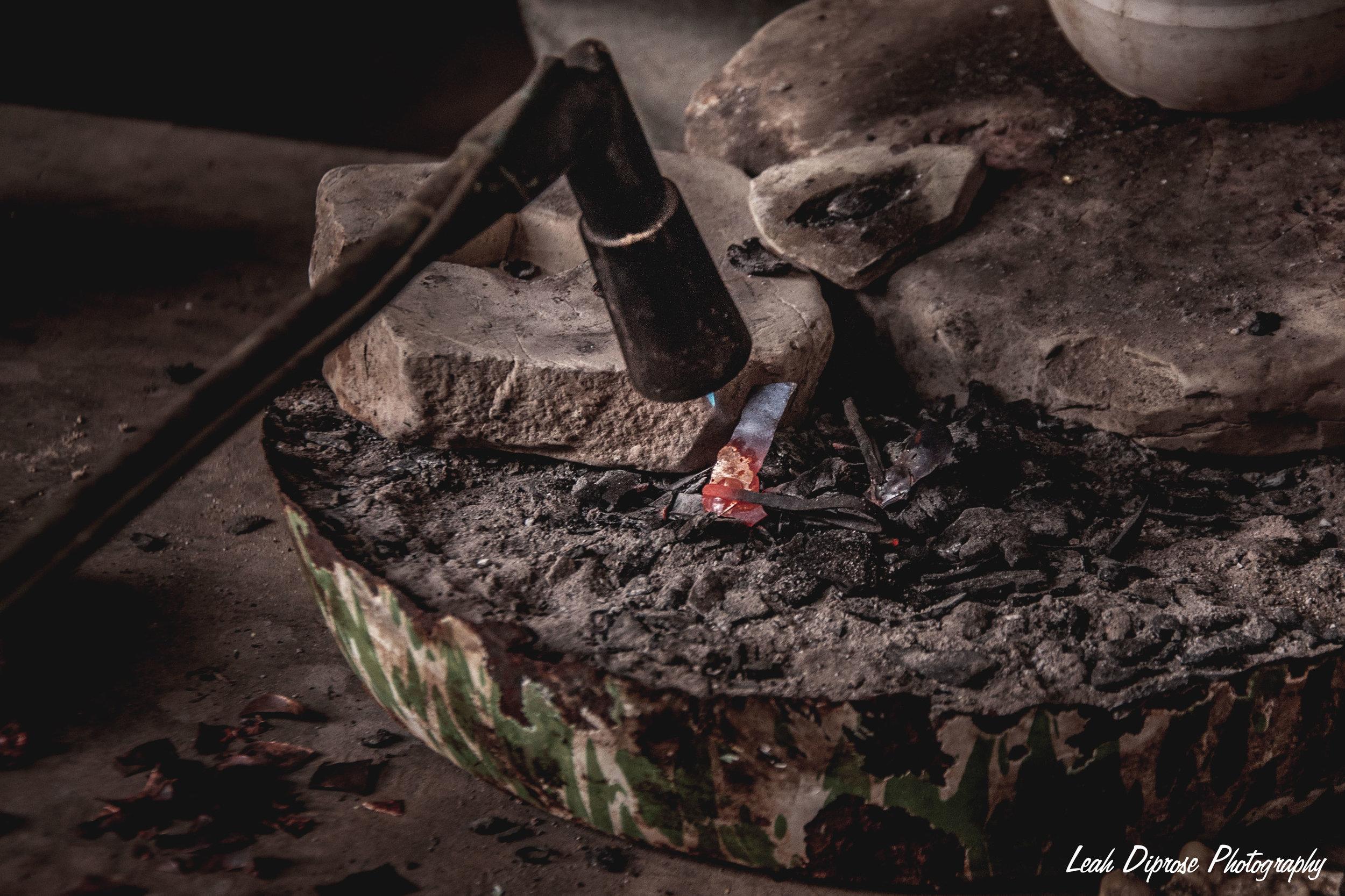 Leah Diprose Photography image-5033.jpg
