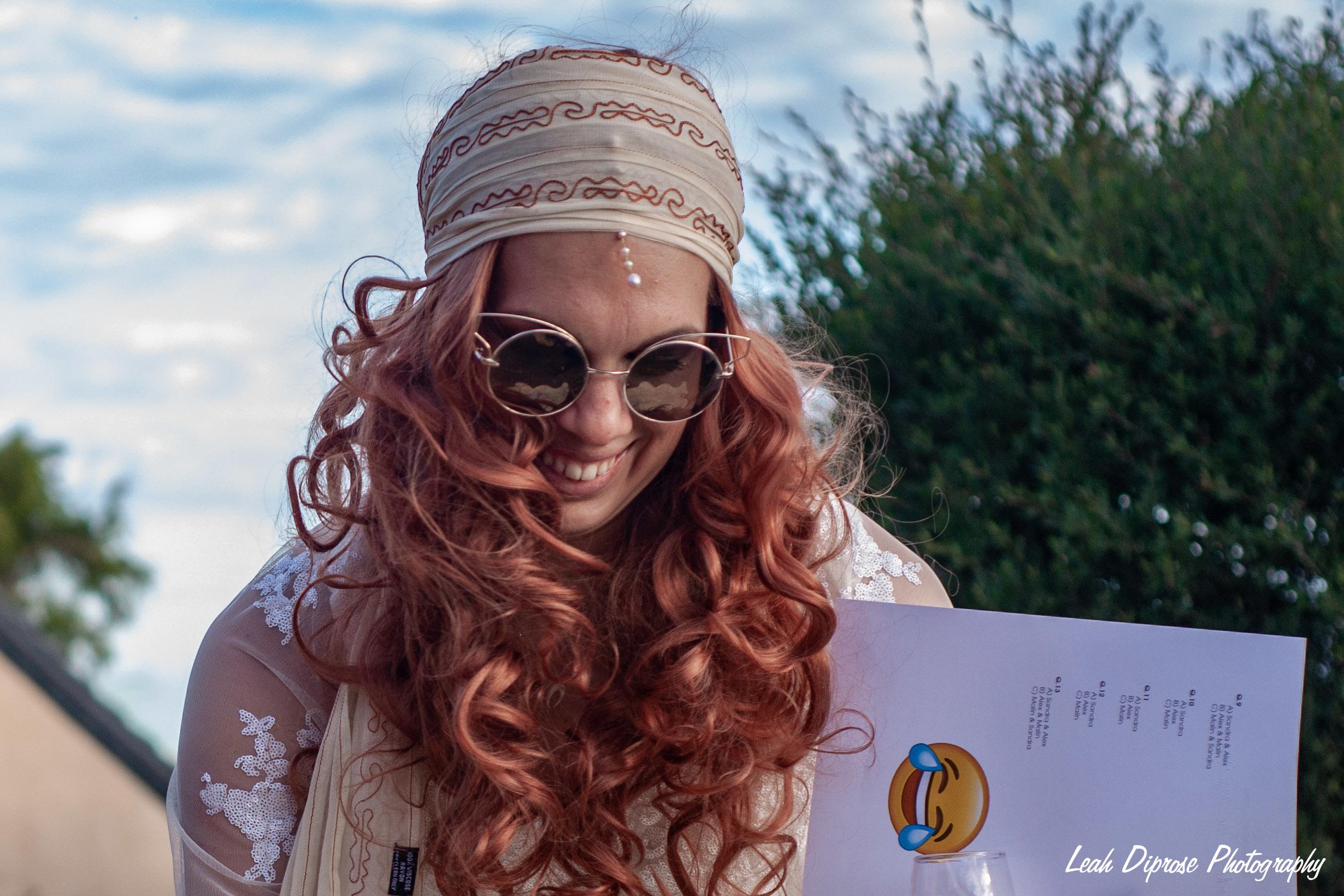 Leah Diprose Photography image-9770.jpg