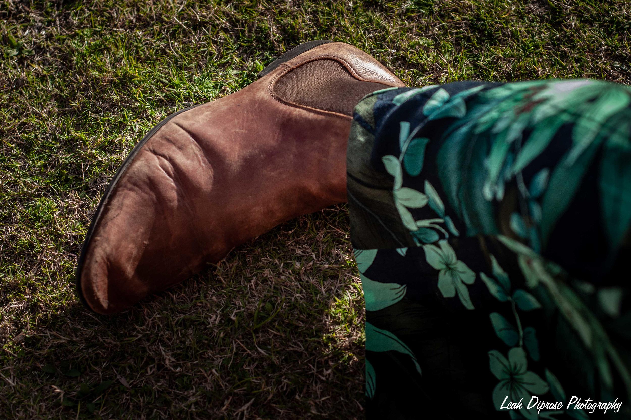 Leah Diprose Photography image-9799.jpg