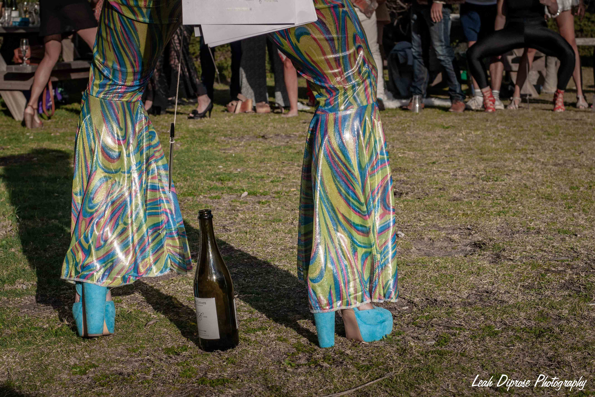 Leah Diprose Photography image-9835.jpg