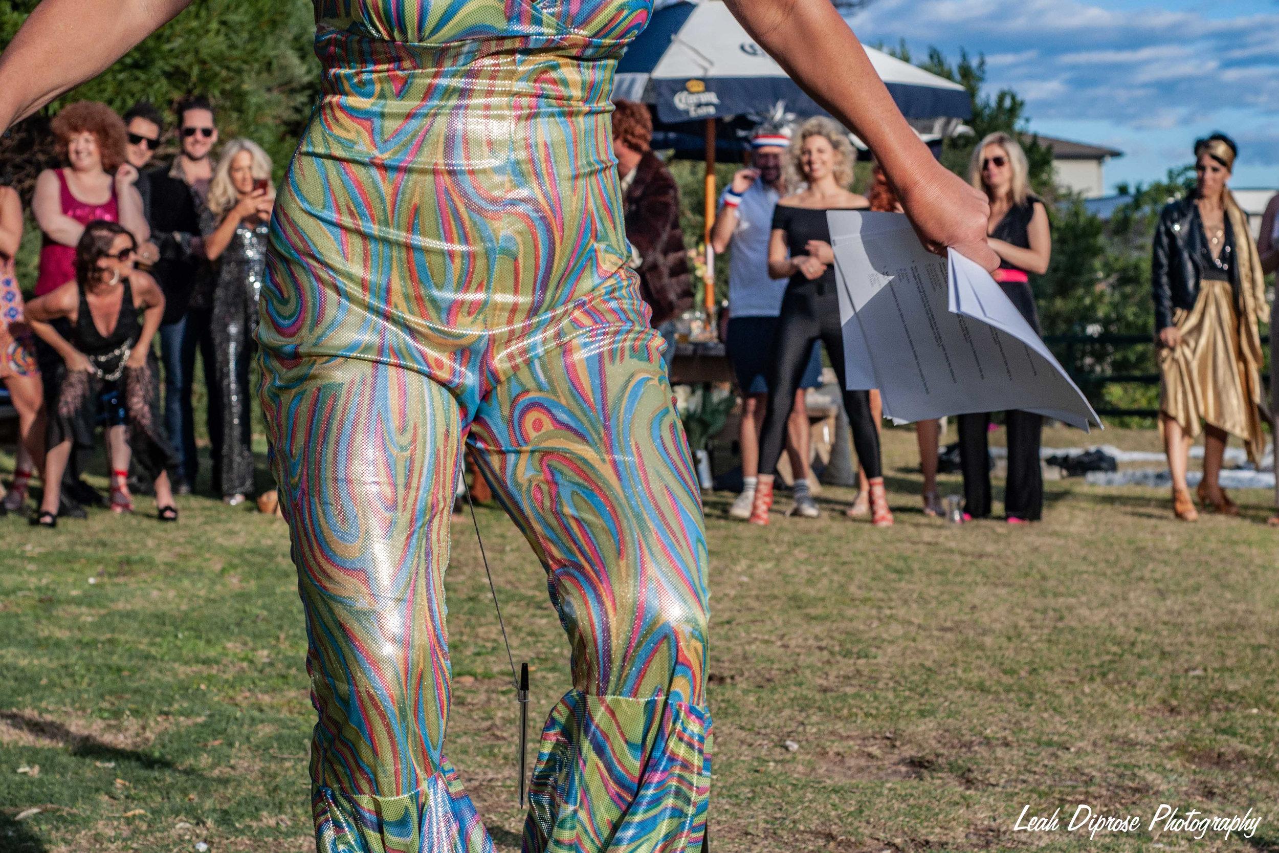 Leah Diprose Photography image-9840.jpg