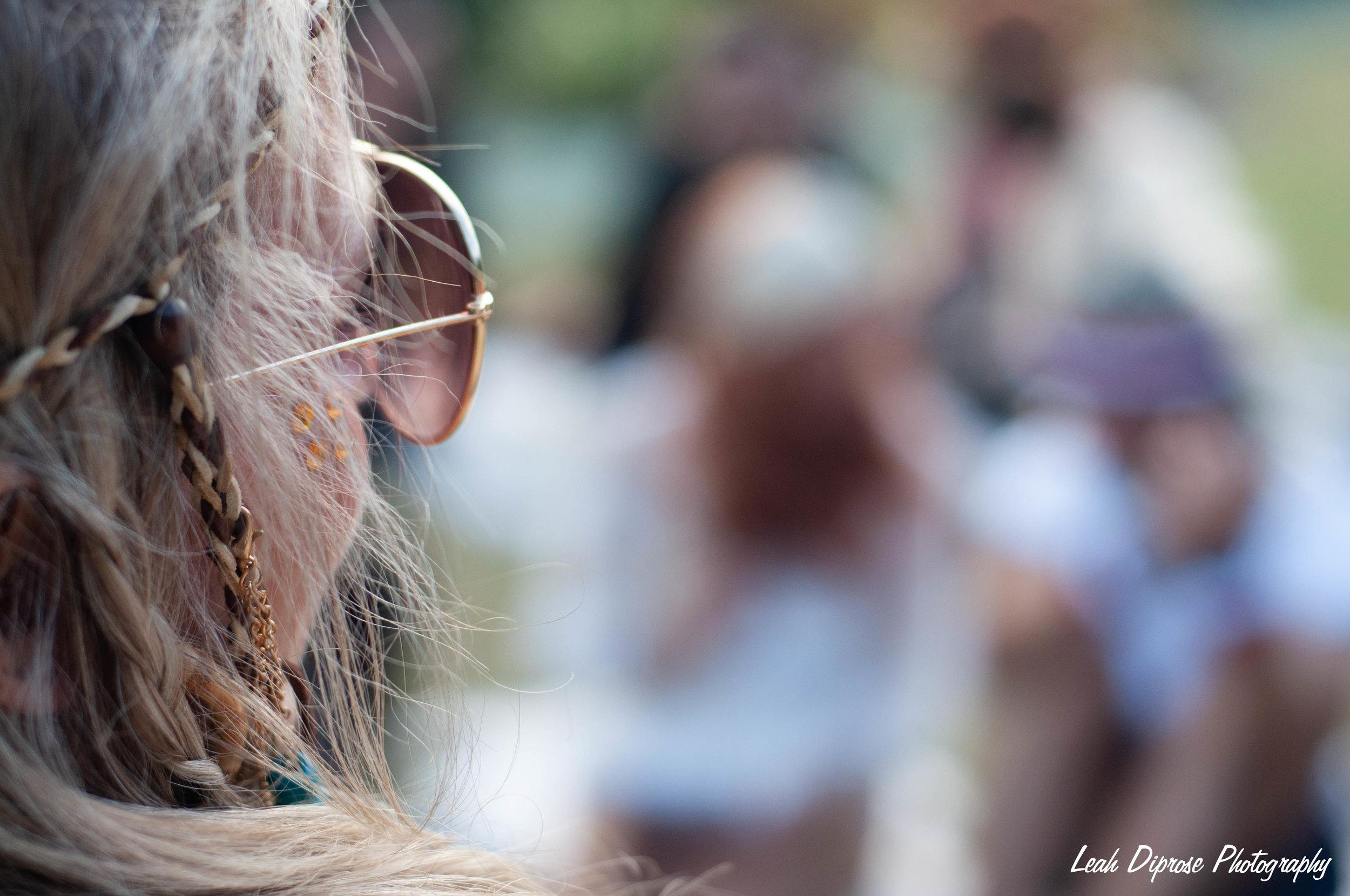 Leah Diprose Photography image-9932.jpg