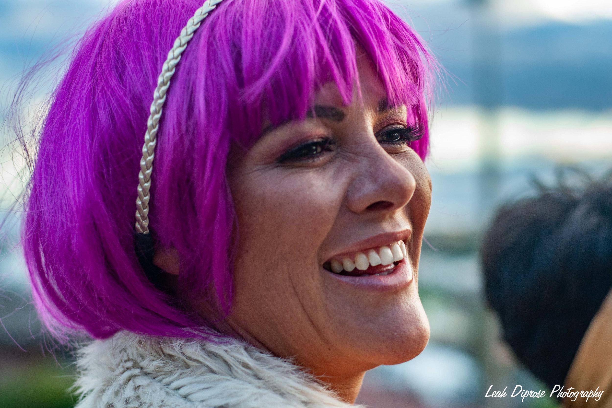 Leah Diprose Photography image-0023.jpg