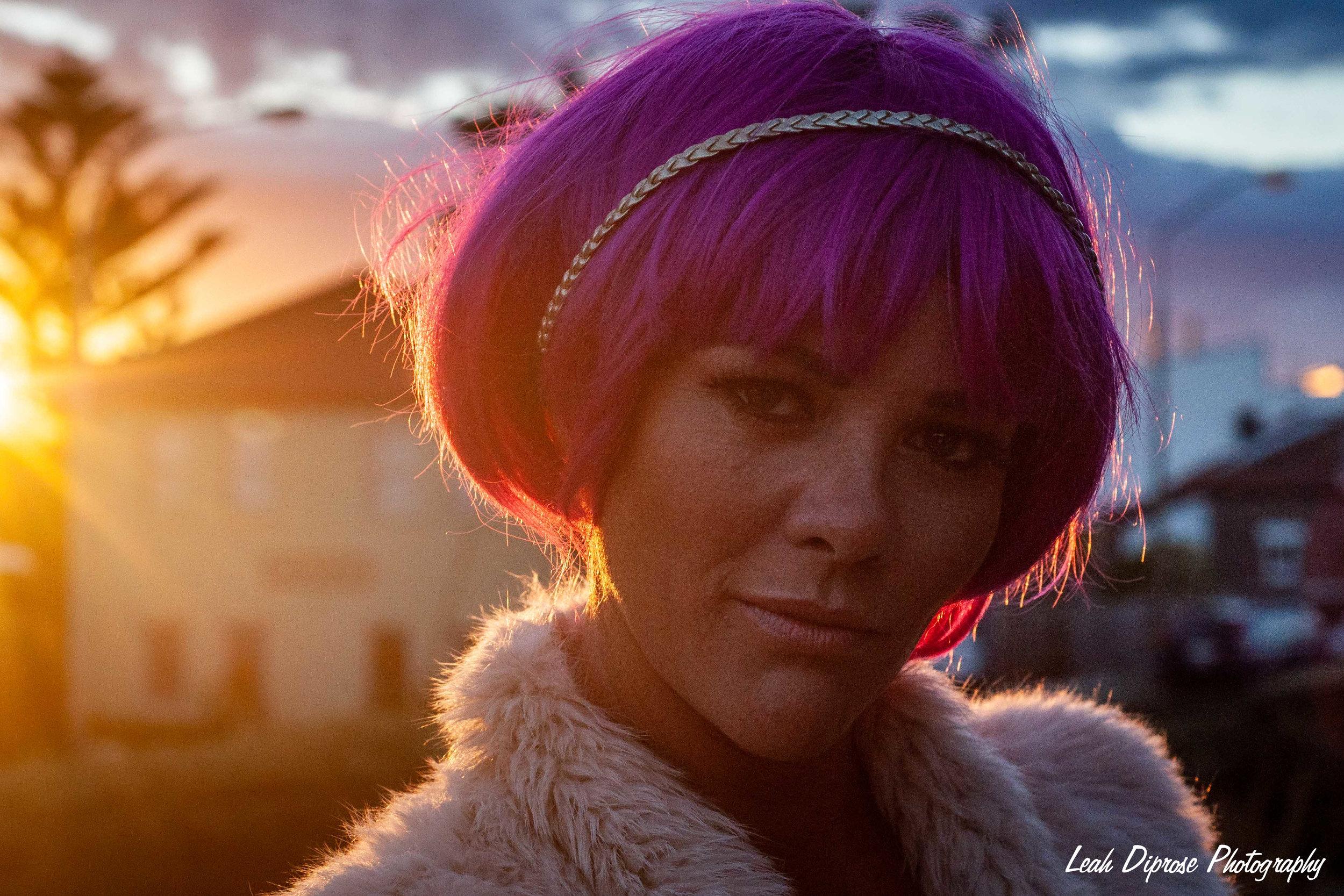 Leah Diprose Photography image-0100.jpg