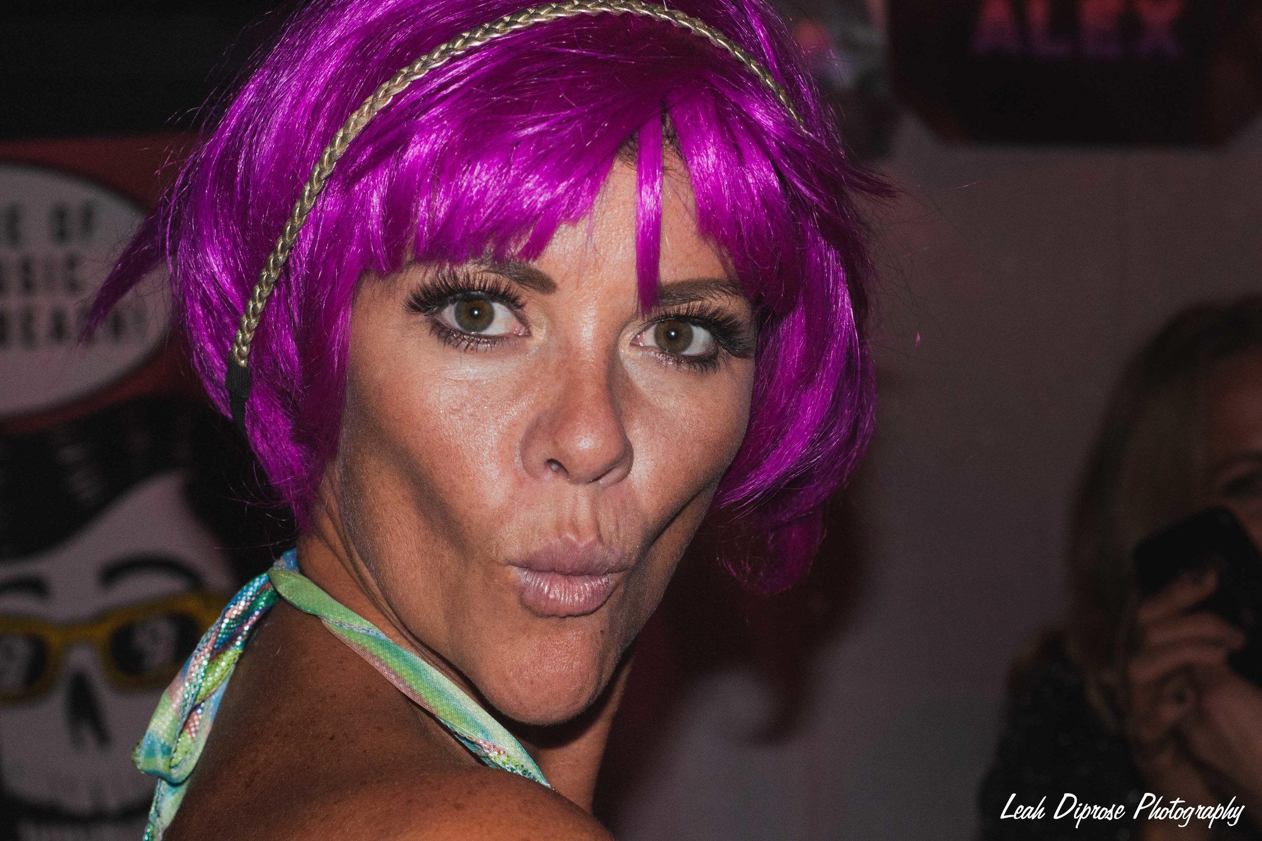 Leah Diprose Photography image-0230.jpg