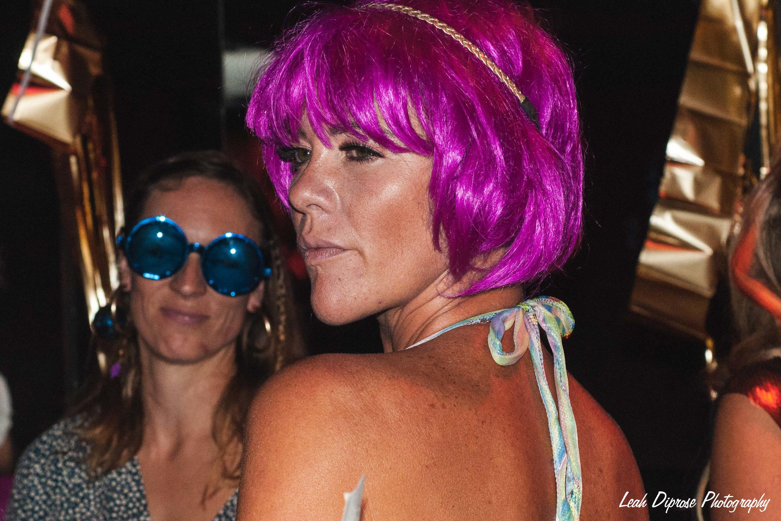 Leah Diprose Photography image-0356.jpg