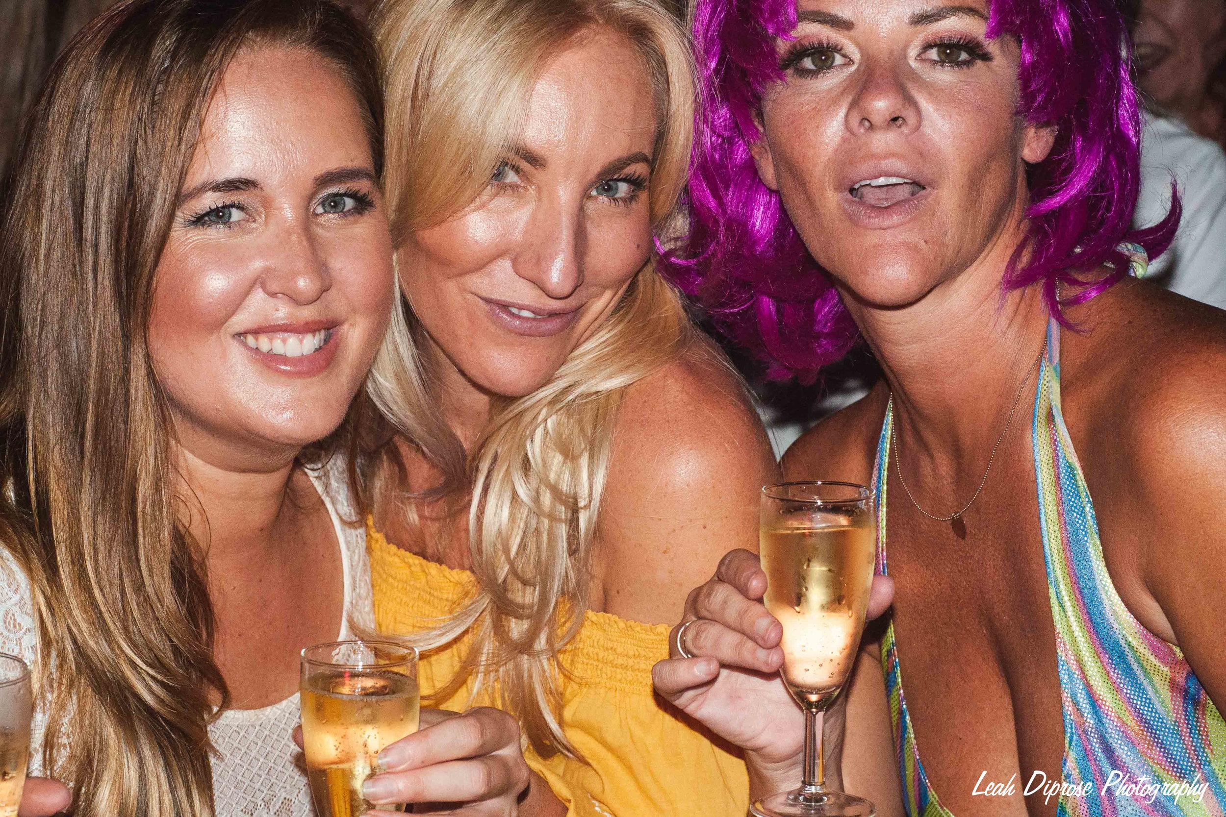 Leah Diprose Photography image-0417.jpg