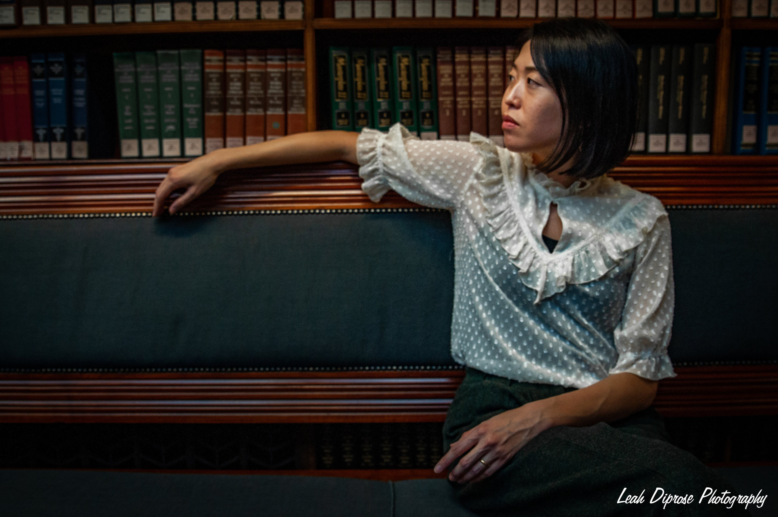 Leah Diprose Photography image-0576.jpg